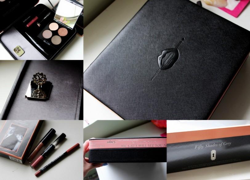 Fuente de imágenes: blog Natalieast.com