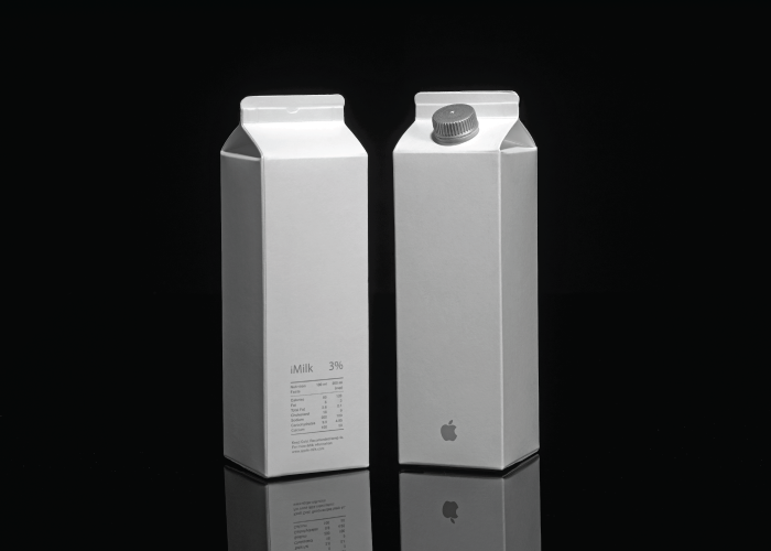 apple_imilk_packateca