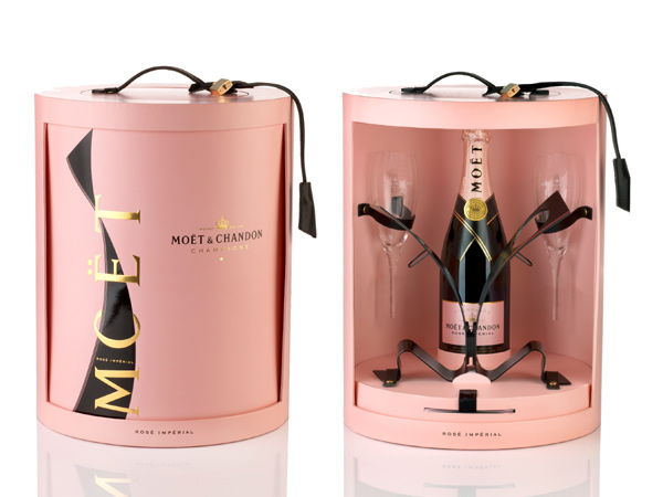 moet&ampchandon_rose_packateca