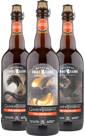 cerveza_fire_and_blood_game_of_thrones_Packateca