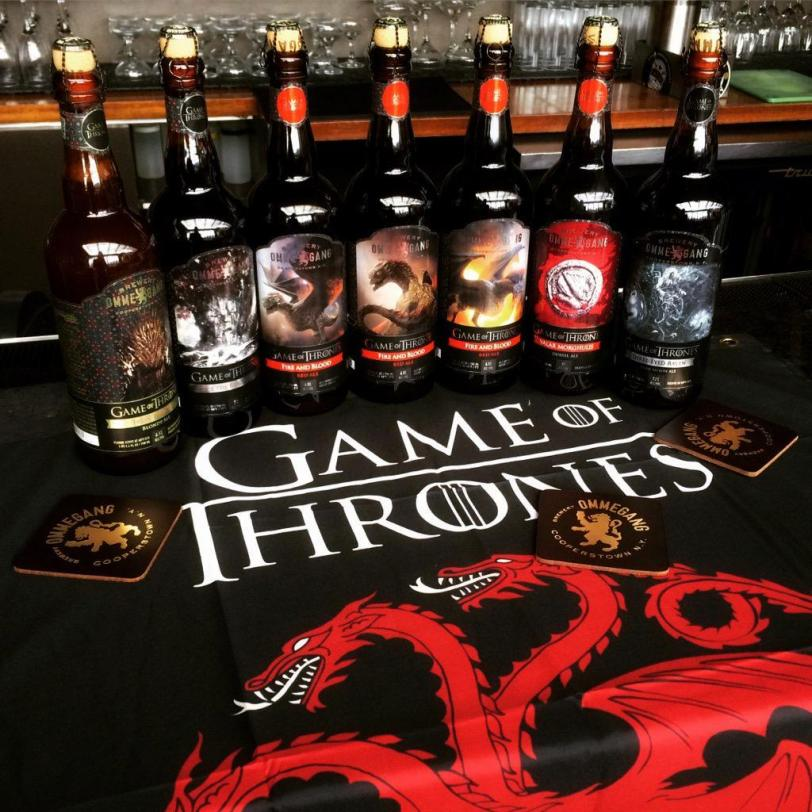 cervezas_Ommegang Brewery_game_of_thrones_Packateca