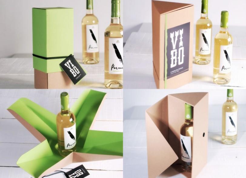 cajas_botellas_vino_Selfpackaging_Packateca