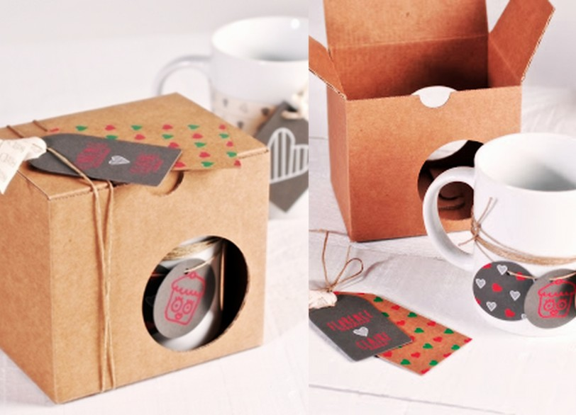 caja_taza_Selfpackaging_Packateca