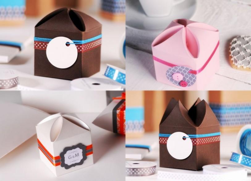 Caja_regalos_Selfpackaging_Packateca